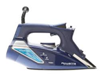 Rowenta Steam Force iron - Electra-craft.com