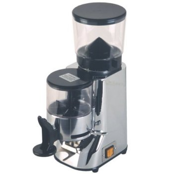 machine allows and gives gaggia titanium ss espresso machine reviews tube. Black Bedroom Furniture Sets. Home Design Ideas