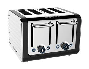 Dualit Design Series Toaster Accessories