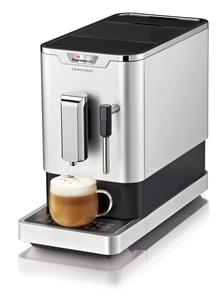 Espressione Concierge Fully Automatic Bean to Cup Espresso / Coffee Machine