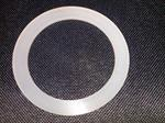 Group Gasket - Francis X1 - Brass Boiler type